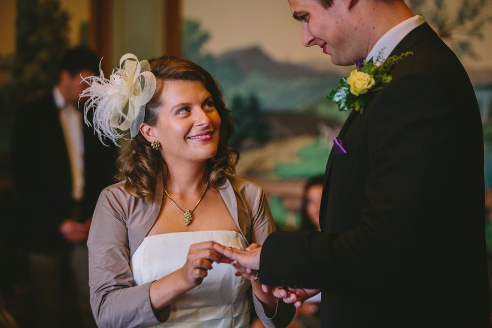 Hochzeit-Schloss-Philippsruhe-Hanau-Hochzeitsfotograf-Hochzeitsfotografie