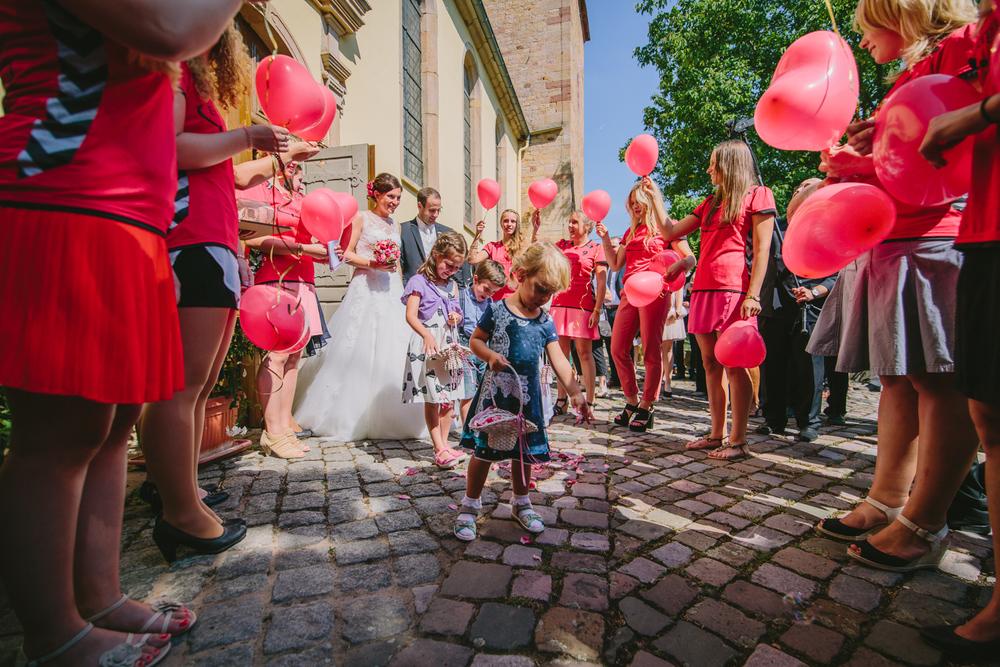 Hochzeit Landau Pfalz Fotograf
