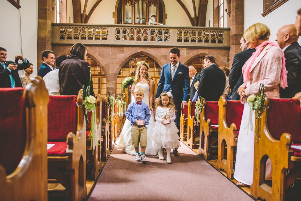 Hochzeit Pforzheim Schloss Neuenbürg Hochzeitsfotograf shotbyflo