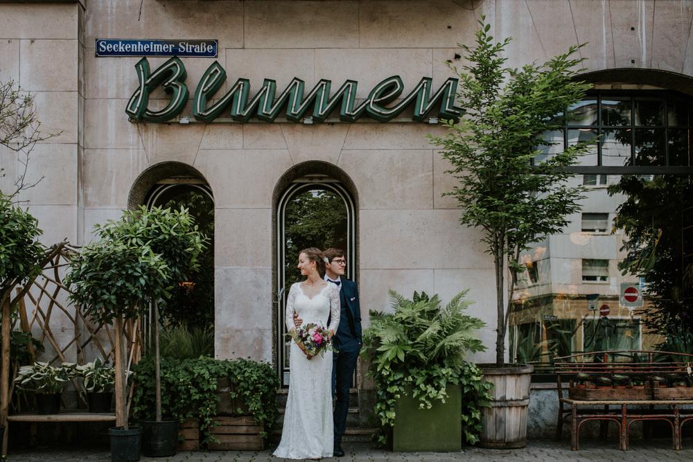 Hochzeitsfotograf-Pfalz-Bad-Dürkheim-Landau-Neustadt-Hochzeitsfotografie