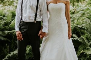 Hochzeitsfotograf-Mannheim-Heidelberg-Hochzeit-Ettlingen.jpg