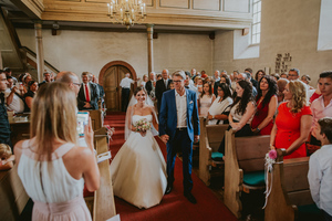 Hochzeit-Speyer-Hochzeitsfotograf-Hochzeitsfotografie-Mannheim-Weingarten-Postillion