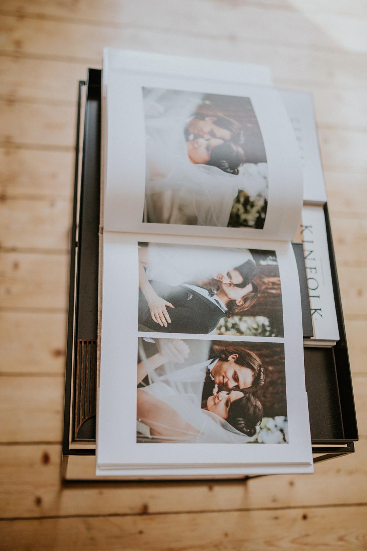 Hochzeitsfotobuch-shotbyflo-Hochzeitsfotograf-Mannheim
