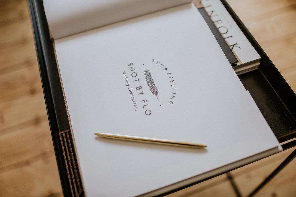 Hochzeitsfotobuch-Hochzeit-Hochzeitsfotograf Mannheim-shotbyflo