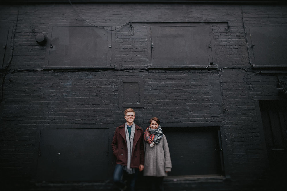 shotbyflo-hochzeit-mannheim-engagement-wedding-heidelberg-london-shoreditch-24