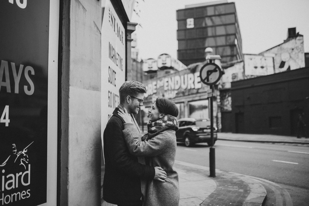 shotbyflo-hochzeit-mannheim-engagement-wedding-heidelberg-london-shoreditch-11