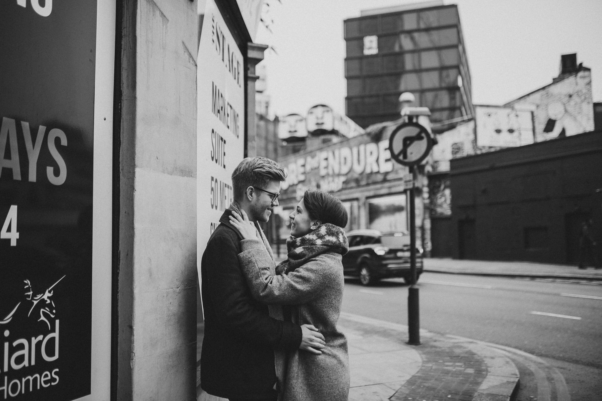 hochzeit-mannheim-engagement-wedding-heidelberg-london-shoreditch