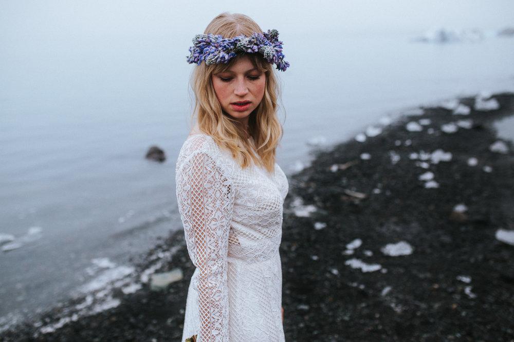 Hochzeitsfotograf-Island-Heidelberg-Mannheim-Wedding-Couple-diamond-Beach-Iceland-2