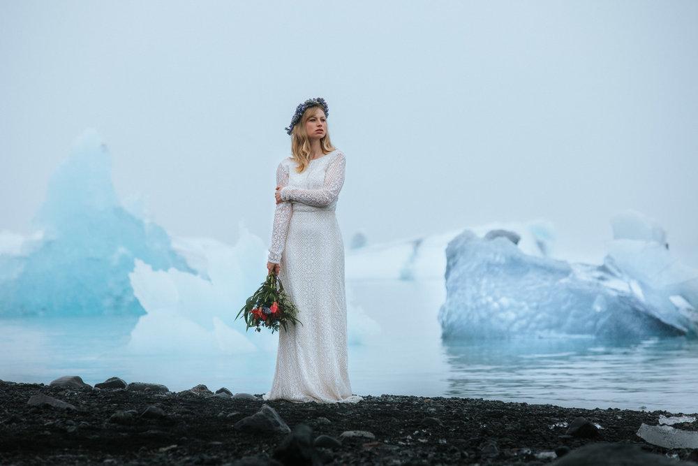 Hochzeitsfotograf-Island-Heidelberg-Mannheim-Wedding-Couple-diamond-Beach-Iceland-4