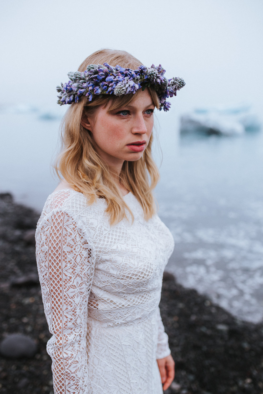 Hochzeitsfotograf-Island-Heidelberg-Mannheim-Wedding-Couple-diamond-Beach-Iceland-9