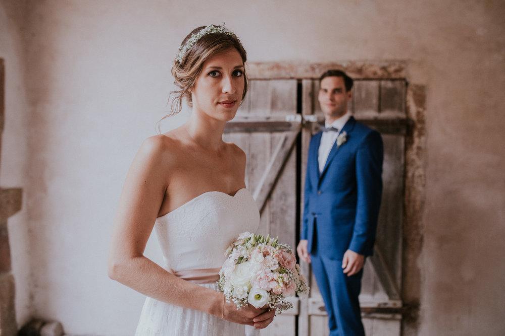 Hochzeitsfotograf-Mannheim-Knipsers-Halbstück-Hochzeit-Heidelberg-Pfalz-Weingut-Knipser-4.jpg