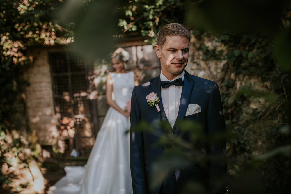 Hochzeit-Gebrueder-Meurer-Pfalz-Hochzeitsfotograf-Mannheim-3