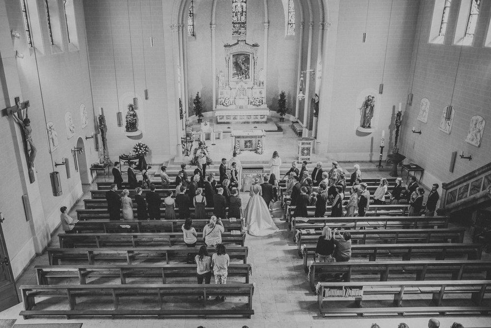 Hochzeit-Gebrueder-Meurer-Pfalz-Hochzeitsfotograf-Mannheim-10