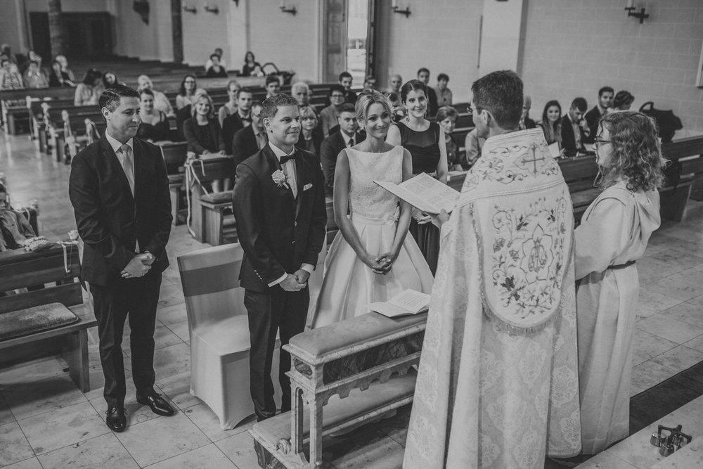 Hochzeit-Gebrueder-Meurer-Pfalz-Hochzeitsfotograf-Mannheim-12