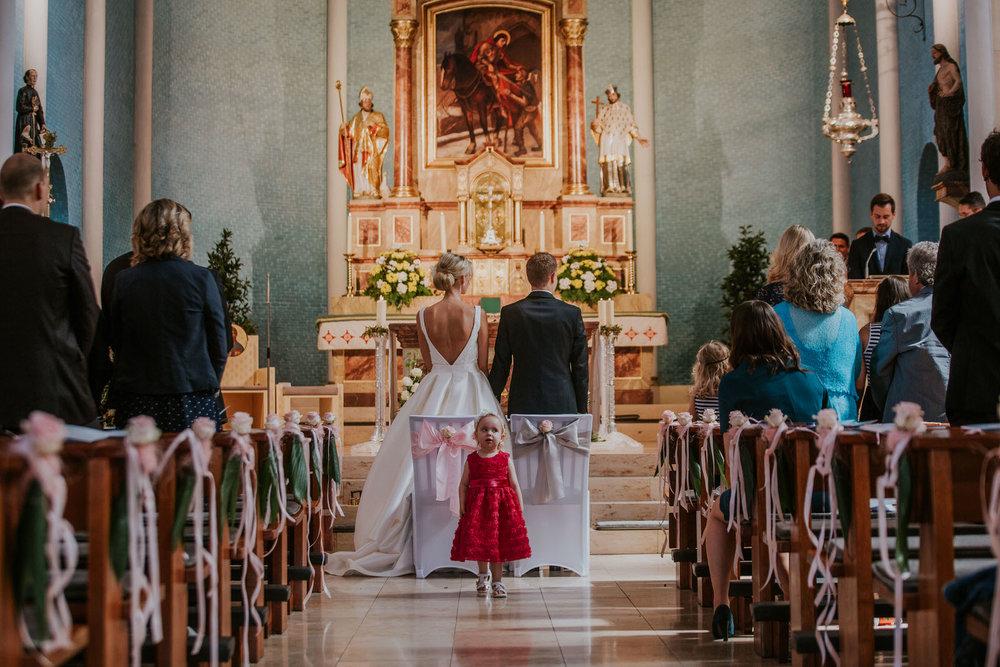 Hochzeit-Gebrueder-Meurer-Pfalz-Hochzeitsfotograf-Mannheim-16