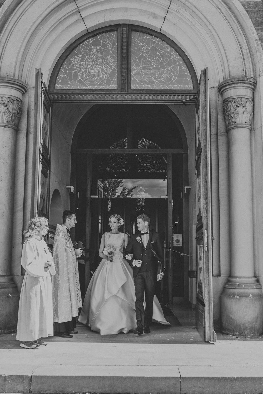Hochzeit-Gebrueder-Meurer-Pfalz-Hochzeitsfotograf-Mannheim-17