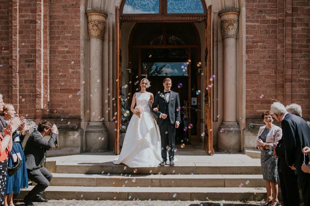 Hochzeit-Gebrueder-Meurer-Pfalz-Hochzeitsfotograf-Mannheim-18