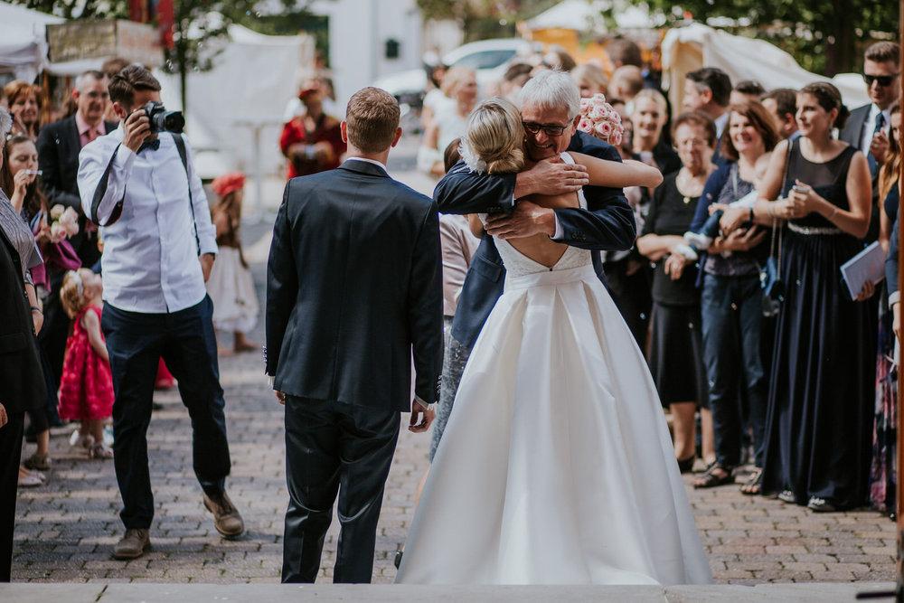 Hochzeit-Gebrueder-Meurer-Pfalz-Hochzeitsfotograf-Mannheim-19