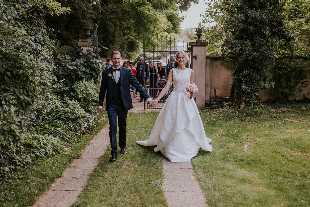 Hochzeit-Gebrueder-Meurer-Pfalz-Hochzeitsfotograf-Mannheim-23