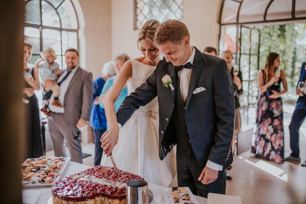 Hochzeit-Gebrueder-Meurer-Pfalz-Hochzeitsfotograf-Mannheim-30