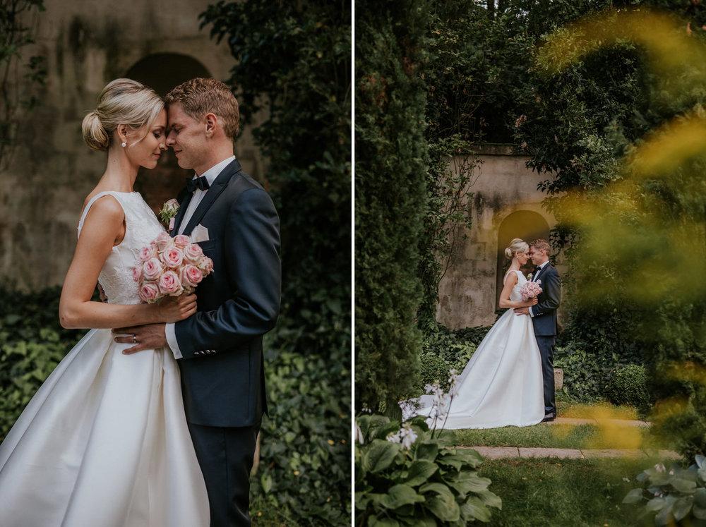 Hochzeit-Gebrueder-Meurer-Pfalz-Hochzeitsfotograf-Mannheim-36