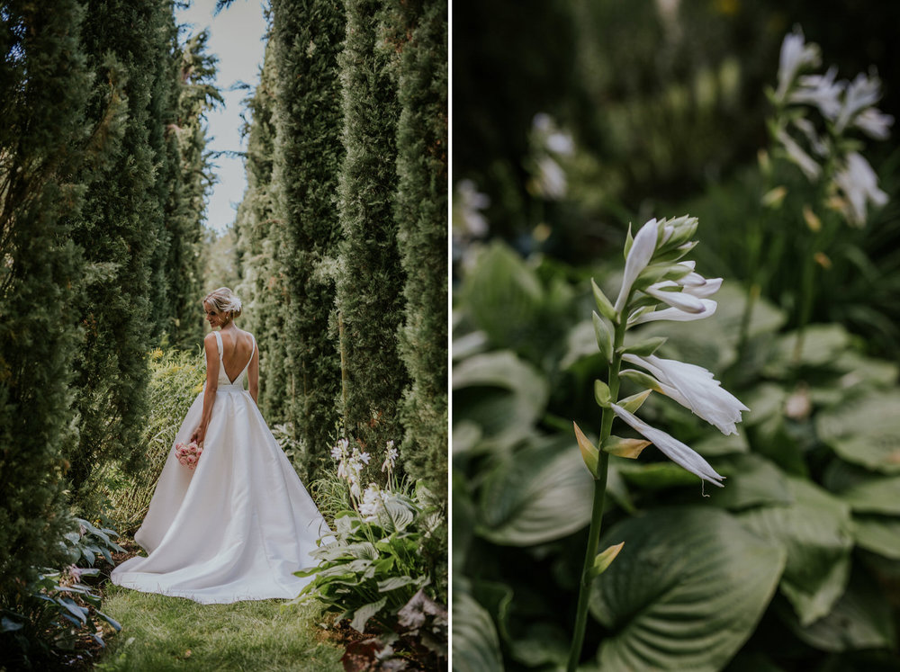 Hochzeit-Gebrueder-Meurer-Pfalz-Hochzeitsfotograf-Mannheim-37