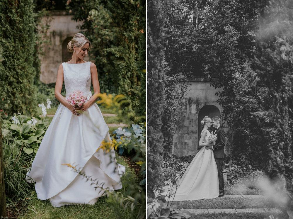 Hochzeit-Gebrueder-Meurer-Pfalz-Hochzeitsfotograf-Mannheim-39