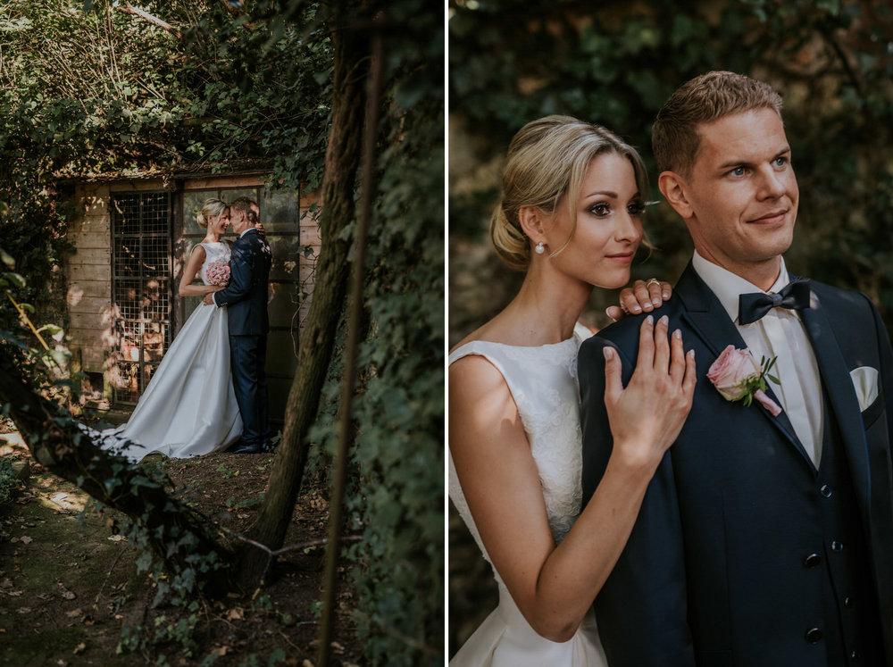 Hochzeit-Gebrueder-Meurer-Pfalz-Hochzeitsfotograf-Mannheim-35-3