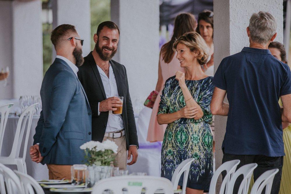 049+wedding+in+valencia+weddingphotographer.jpg