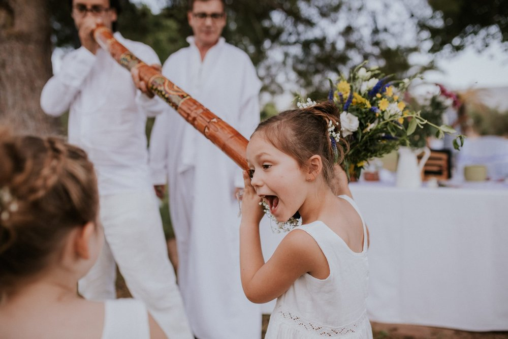 066+wedding+in+valencia+weddingphotographer.jpg