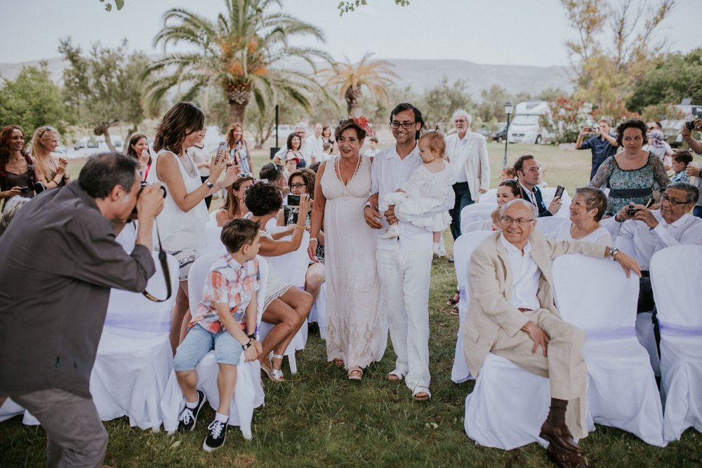 074+wedding+in+valencia+weddingphotographer.jpg
