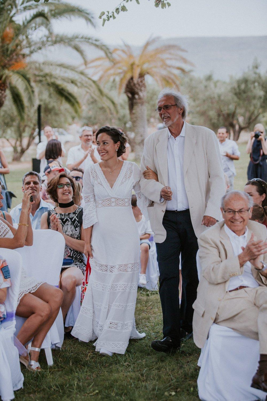 075+wedding+in+valencia+weddingphotographer.jpg