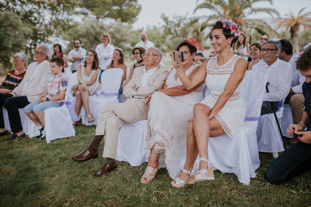 078+wedding+in+valencia+weddingphotographer.jpg