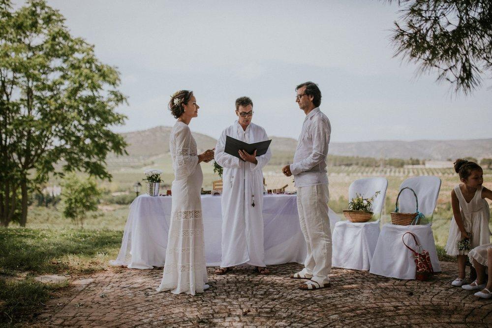 102+wedding+in+valencia+weddingphotographer.jpg