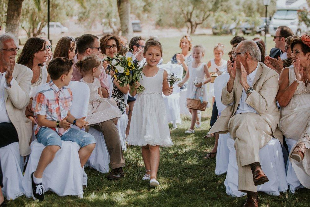 100+wedding+in+valencia+weddingphotographer.jpg