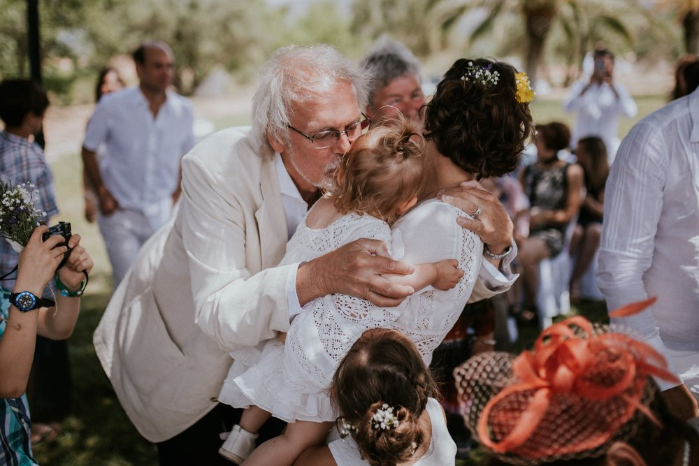 107+wedding+in+valencia+weddingphotographer.jpg