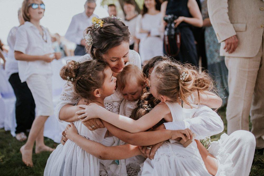 112+wedding+in+valencia+weddingphotographer.jpg