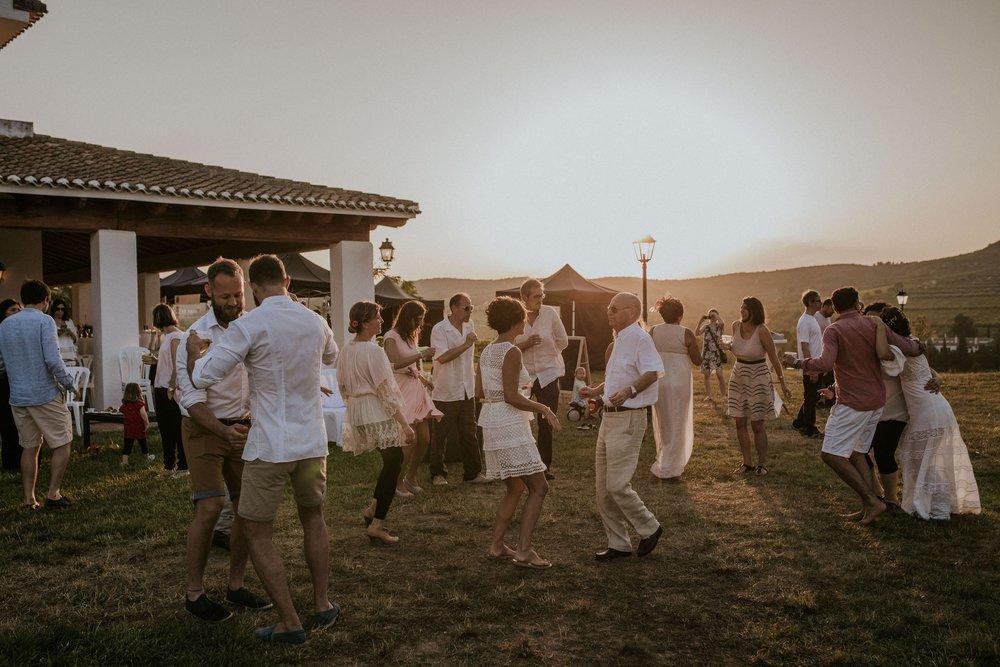 149+wedding+in+valencia+weddingphotographer.jpg