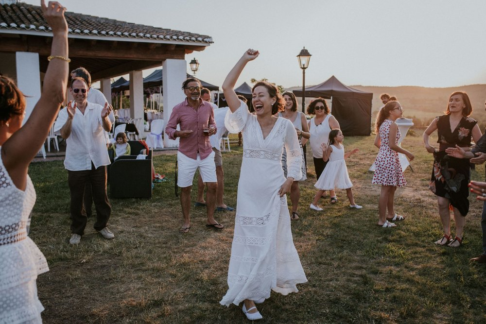 153+wedding+in+valencia+weddingphotographer.jpg