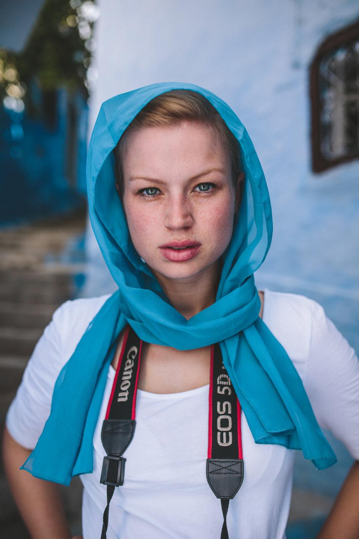 shotbyflo-morocco-11.jpg