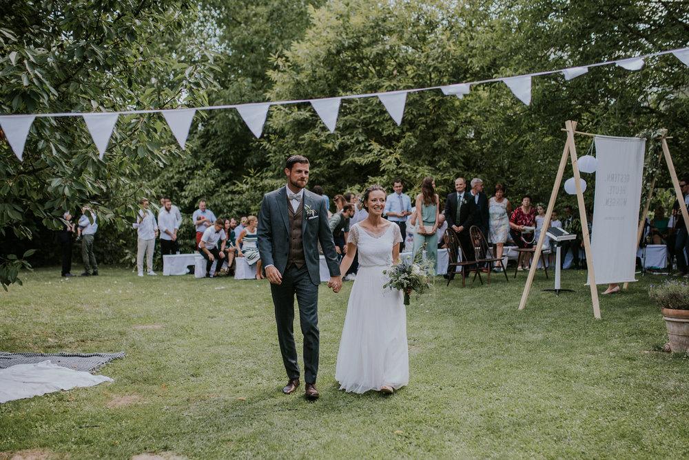 Hochzeitsfotograf-Landau-Pfalz-382