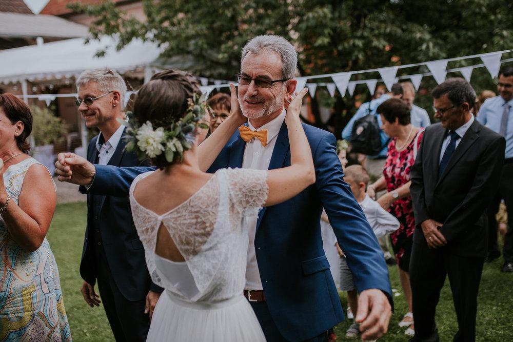 Hochzeitsfotograf-Landau-Pfalz-384