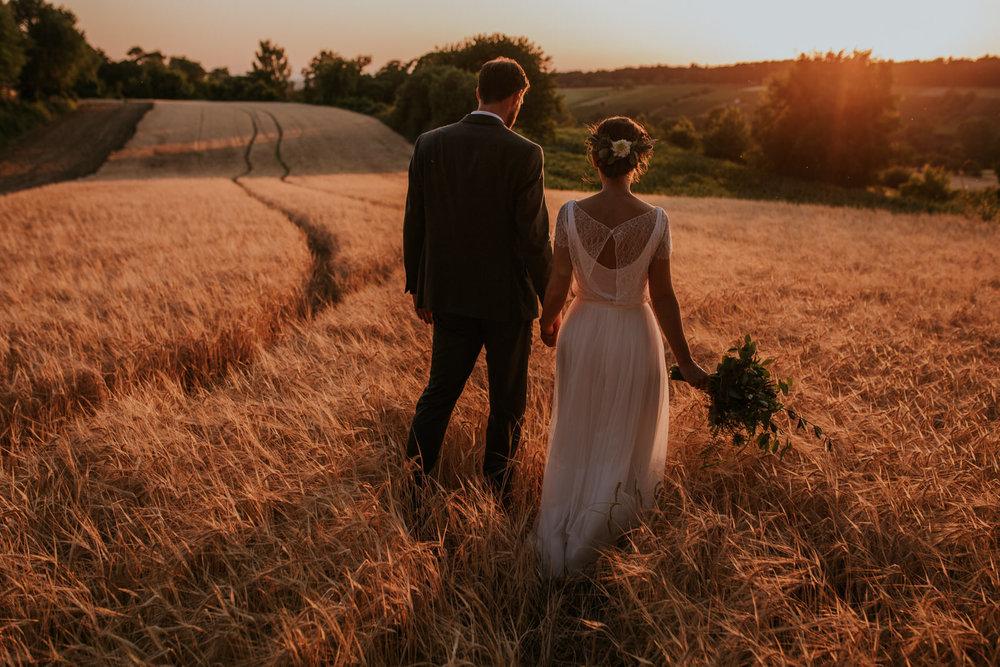 Hochzeit-Augenschmaus-und Gaumenfreuden-Hochzeitsfotograf-11