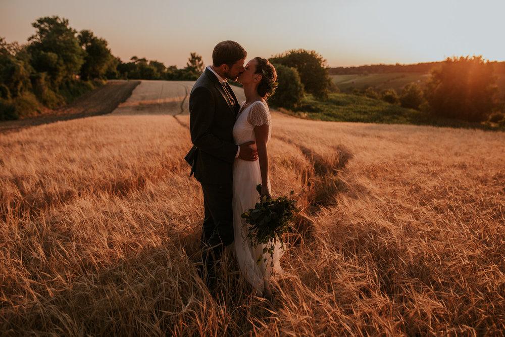 Hochzeit-Augenschmaus-und Gaumenfreuden-Hochzeitsfotograf-12