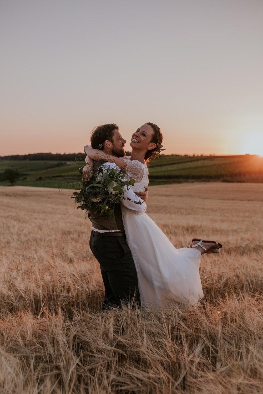 Hochzeit-Augenschmaus-und Gaumenfreuden-Hochzeitsfotograf-15
