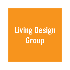 Living Design Group  Contact Lorne Harms: (403) 678-5520
