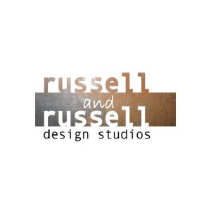 RussellandRussell.jpg