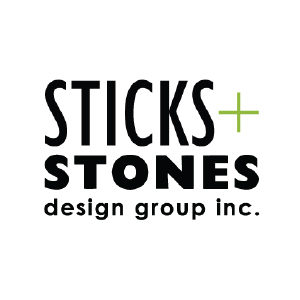 SticksandStones.jpg