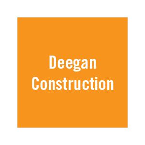 Deegan.jpg