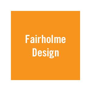 Fairholme.jpg